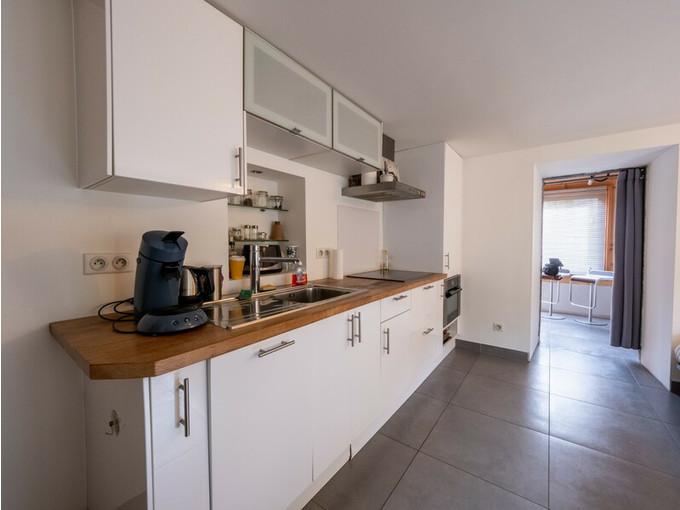 Nos appartements à la vente 6 pièces Immobilier à Thônes 149m2