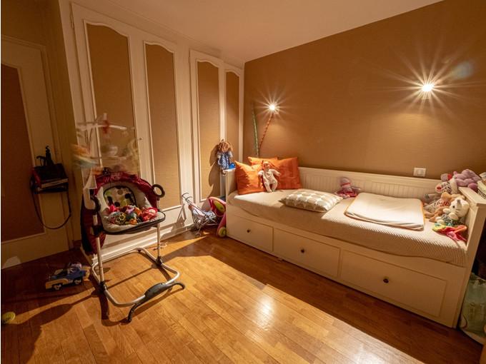 Nos appartements à la vente 3 pièces Immobilier à Thônes 87m2