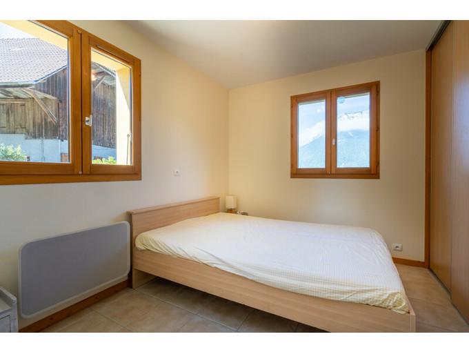 Nos maisons à la vente 4 pièces Immobilier à Alex 134m2